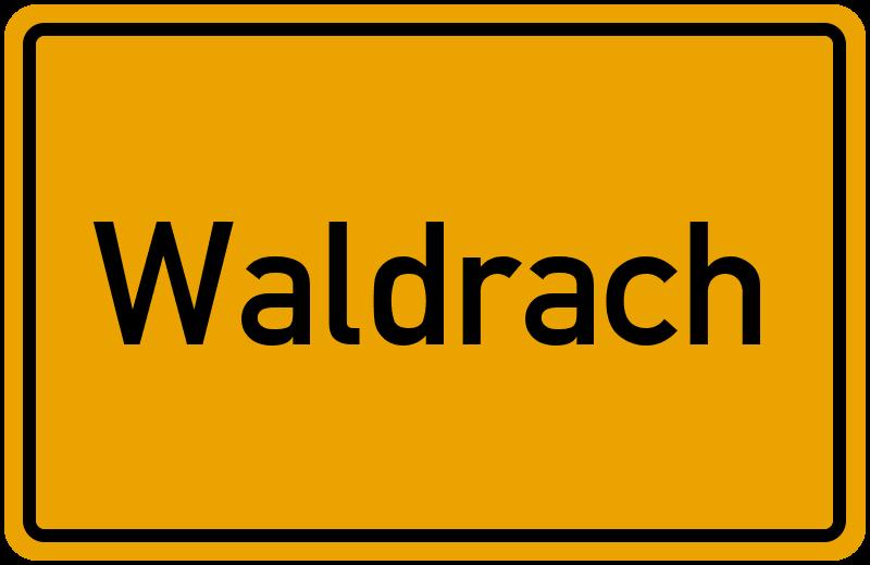 onlinestreet Branchenbuch für Waldrach