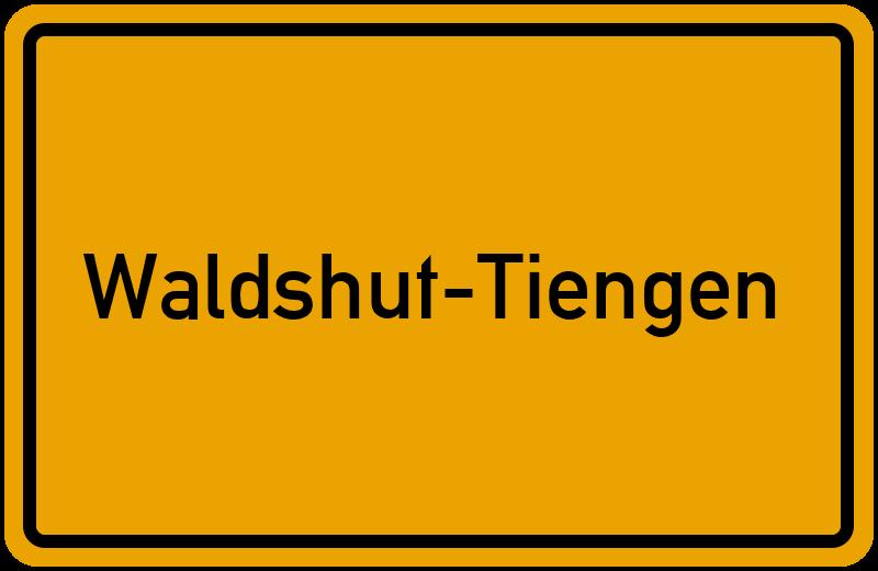 onlinestreet Branchenbuch für Waldshut-Tiengen