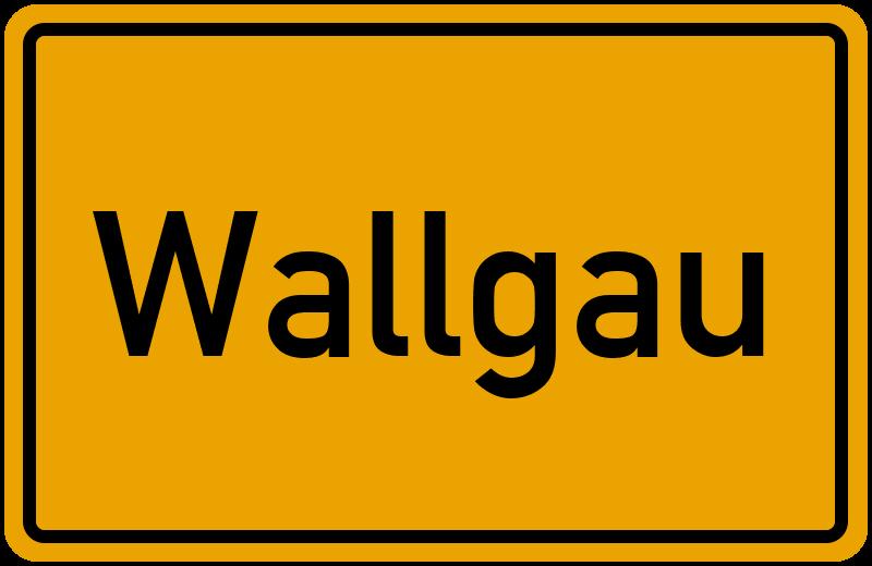 onlinestreet Branchenbuch für Wallgau