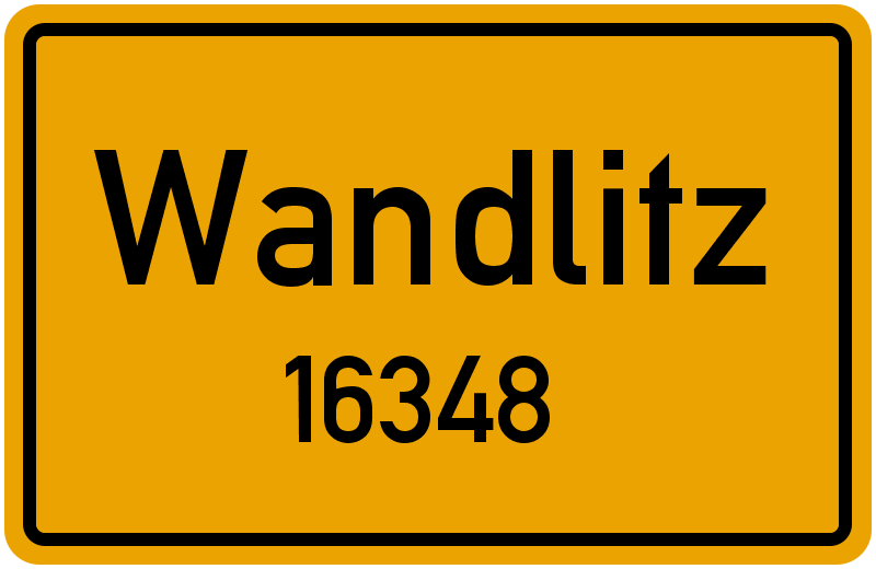 16348 wandlitz stra enverzeichnis alle stra en in 16348. Black Bedroom Furniture Sets. Home Design Ideas