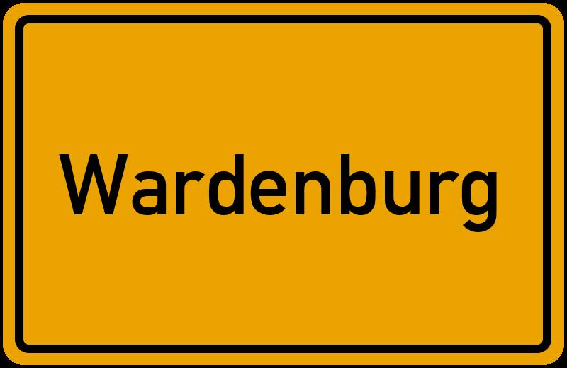 onlinestreet Branchenbuch für Wardenburg