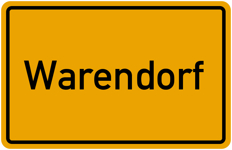 onlinestreet Branchenbuch für Warendorf