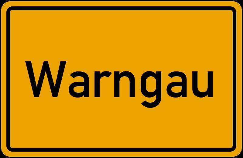 onlinestreet Branchenbuch für Warngau