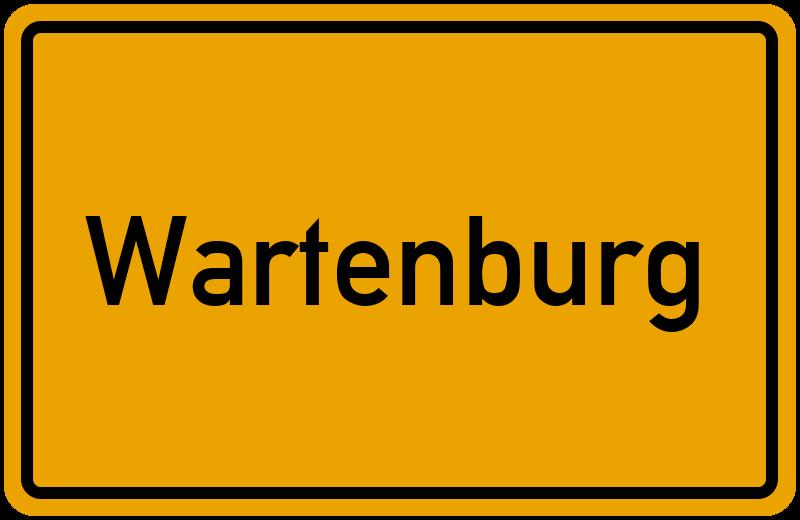 onlinestreet Branchenbuch für Wartenburg