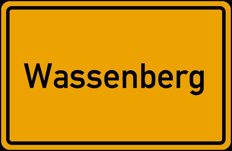 onlinestreet Branchenbuch für Wassenberg