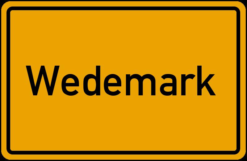 onlinestreet Branchenbuch für Wedemark