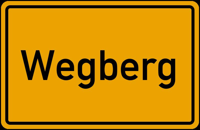 onlinestreet Branchenbuch für Wegberg