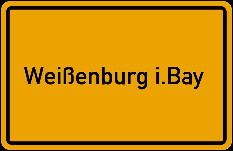 iban rechner raiffeisenbank wei enburg gunzenhausen in. Black Bedroom Furniture Sets. Home Design Ideas
