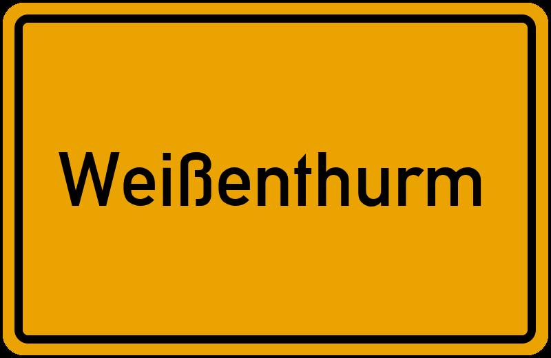 onlinestreet Branchenbuch für Weißenthurm