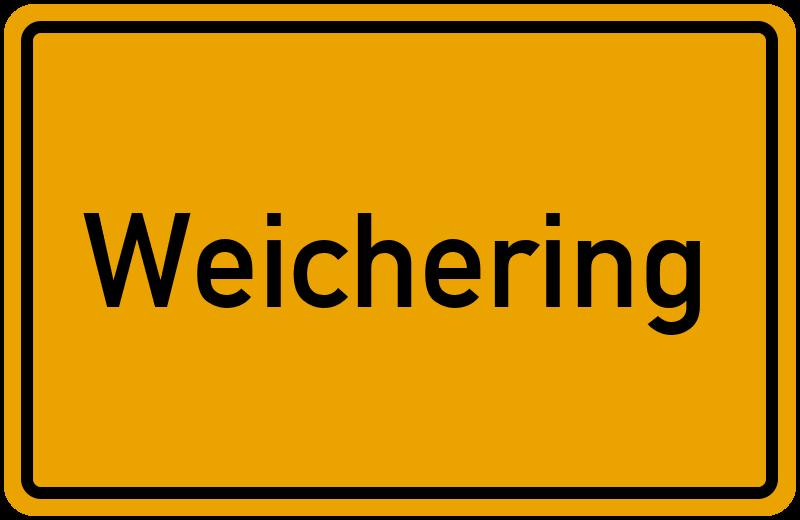 onlinestreet Branchenbuch für Weichering