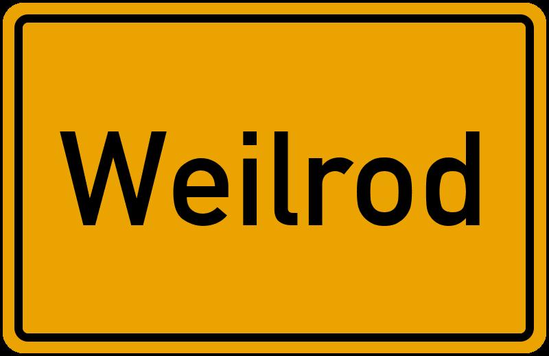 onlinestreet Branchenbuch für Weilrod