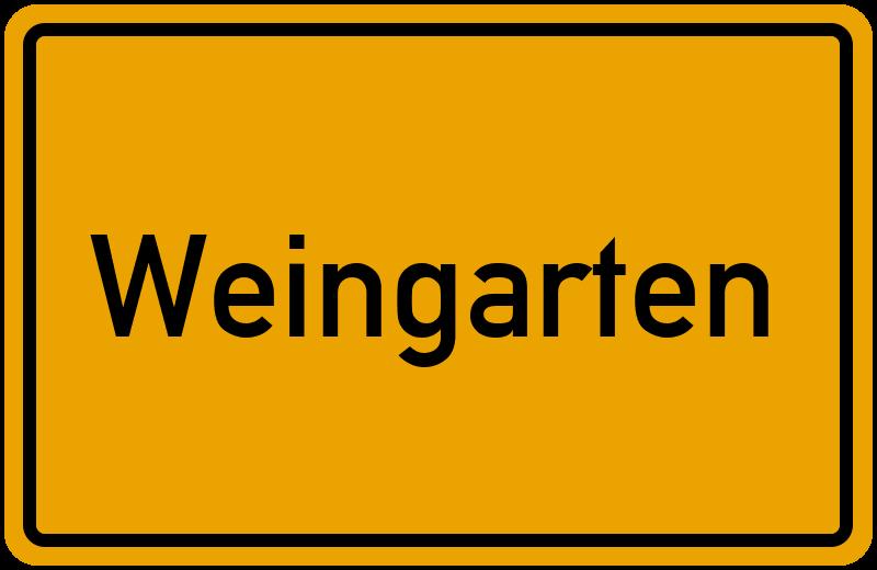 onlinestreet Branchenbuch für Weingarten
