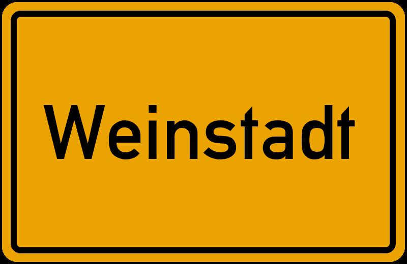 onlinestreet Branchenbuch für Weinstadt
