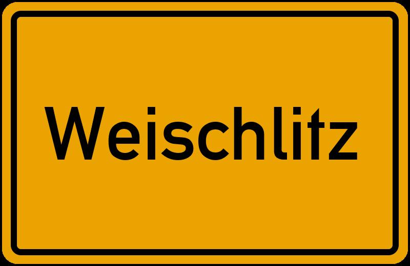 In Welchem Bundesland Liegt Köln
