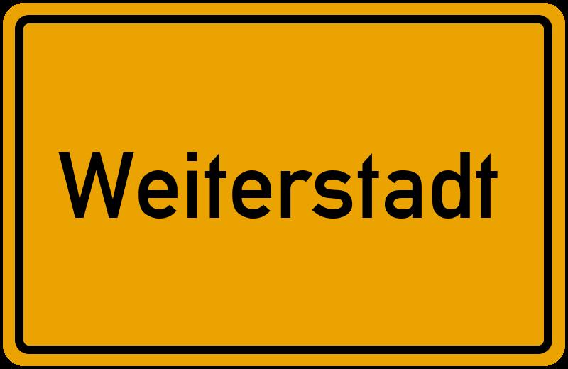 onlinestreet Branchenbuch für Weiterstadt