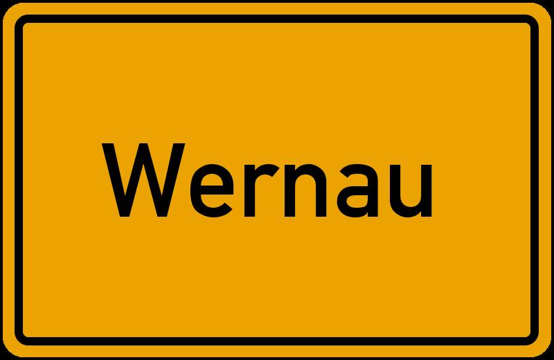 onlinestreet Branchenbuch für Wernau