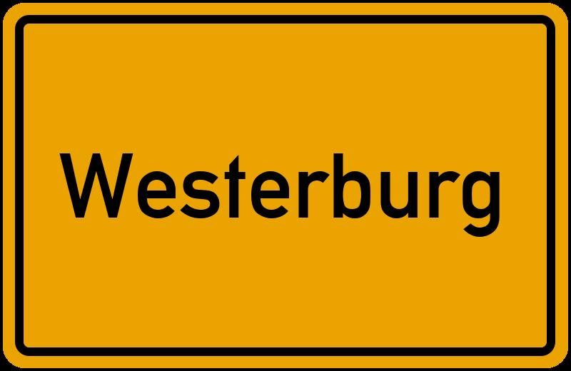 onlinestreet Branchenbuch für Westerburg