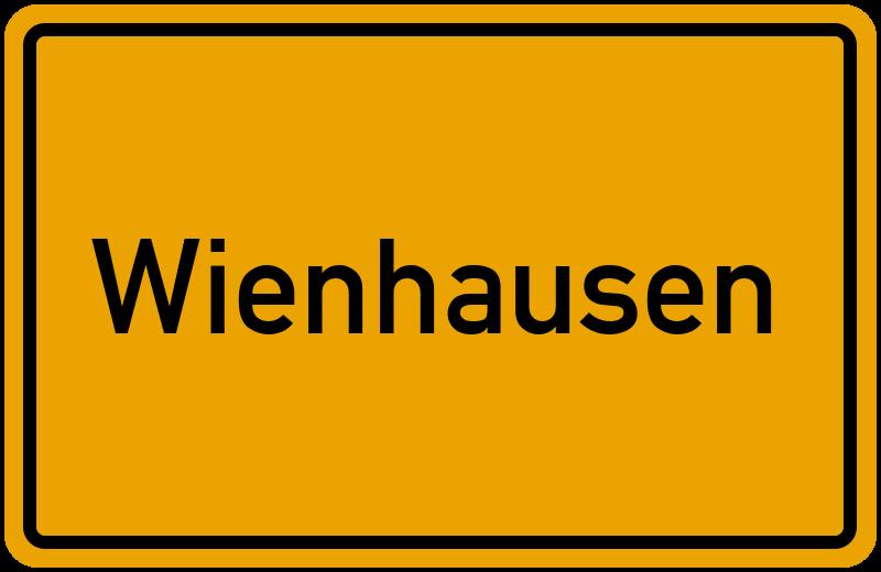 onlinestreet Branchenbuch für Wienhausen