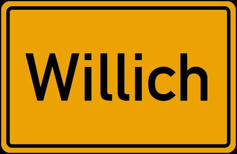 onlinestreet Branchenbuch für Willich