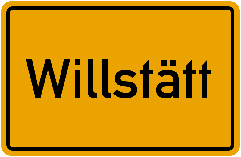 onlinestreet Branchenbuch für Willstätt