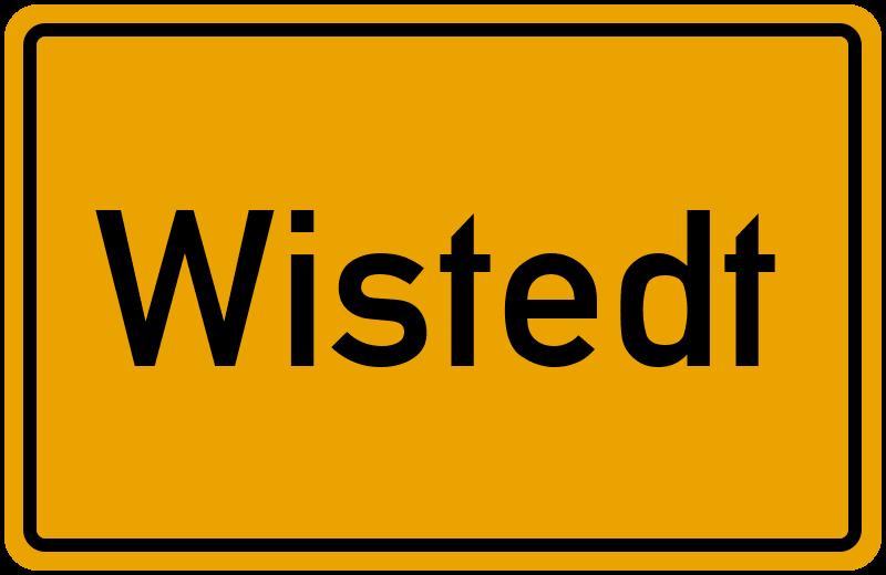 onlinestreet Branchenbuch für Wistedt