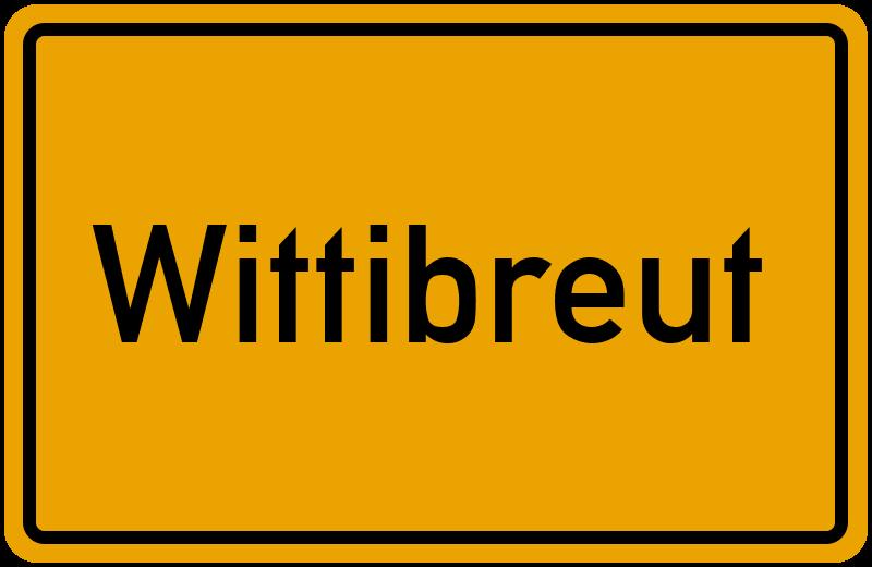 onlinestreet Branchenbuch für Wittibreut