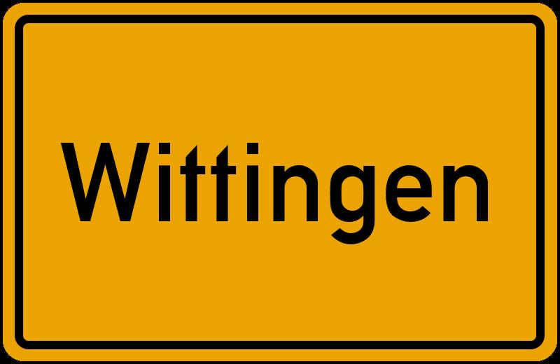 onlinestreet Branchenbuch für Wittingen
