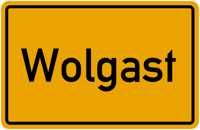onlinestreet Branchenbuch für Wolgast