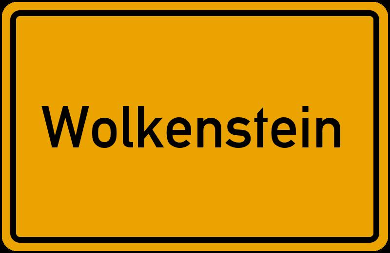 onlinestreet Branchenbuch für Wolkenstein