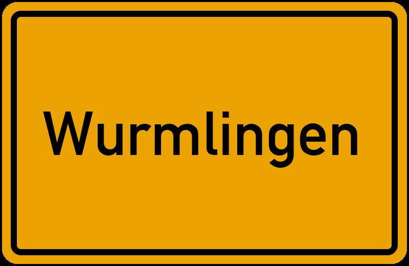 onlinestreet Branchenbuch für Wurmlingen