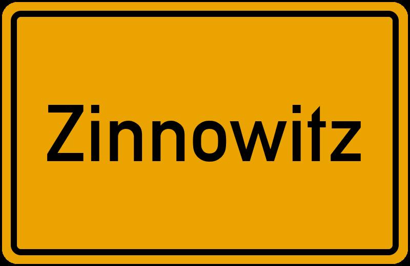 onlinestreet Branchenbuch für Zinnowitz